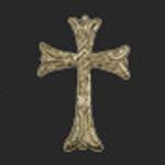 Ardagh & Clonmacnois Diocese