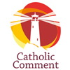 Catholic Comment