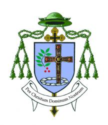 Clogher Diocese
