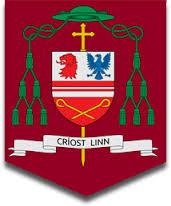 Diocese of Clonfert