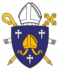 Diocese of Cloyne