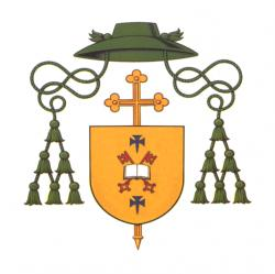 Diocese of Dromore