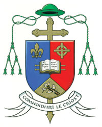 Diocese of Galway