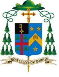 Diocese of Killaloe