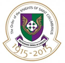 Knights of St Columbanus