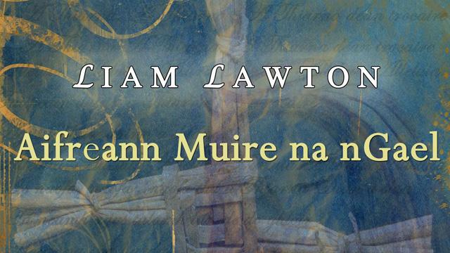 LIam_Lawton_Aifreann_iC