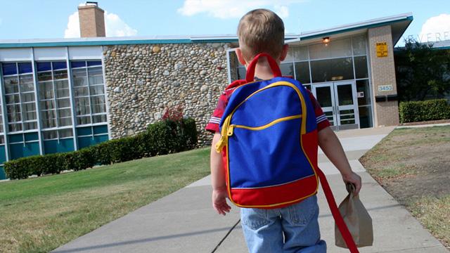 Catholic Schools FAQs – Ethos