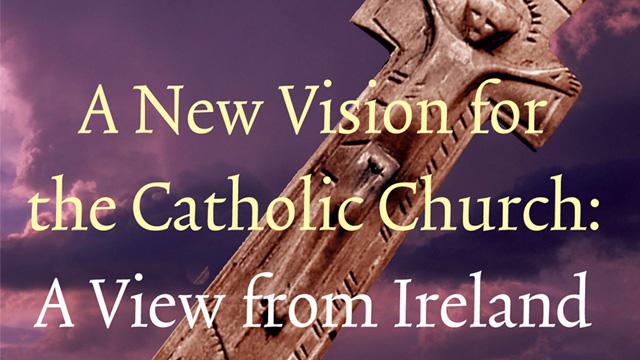 Hanlon_new_vision_iC