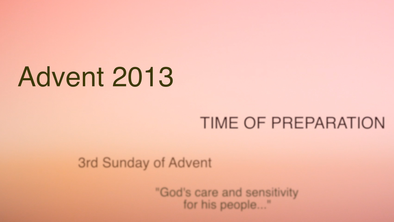 Advent_Sun3
