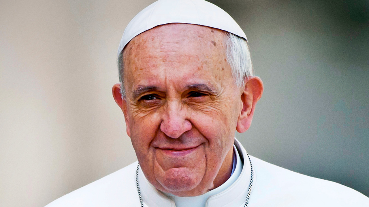 Pope_Francis_iC