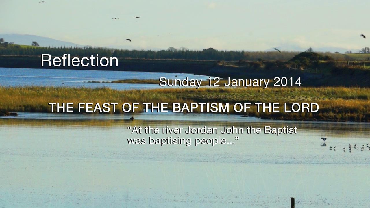 Baptism_Jesus_iC