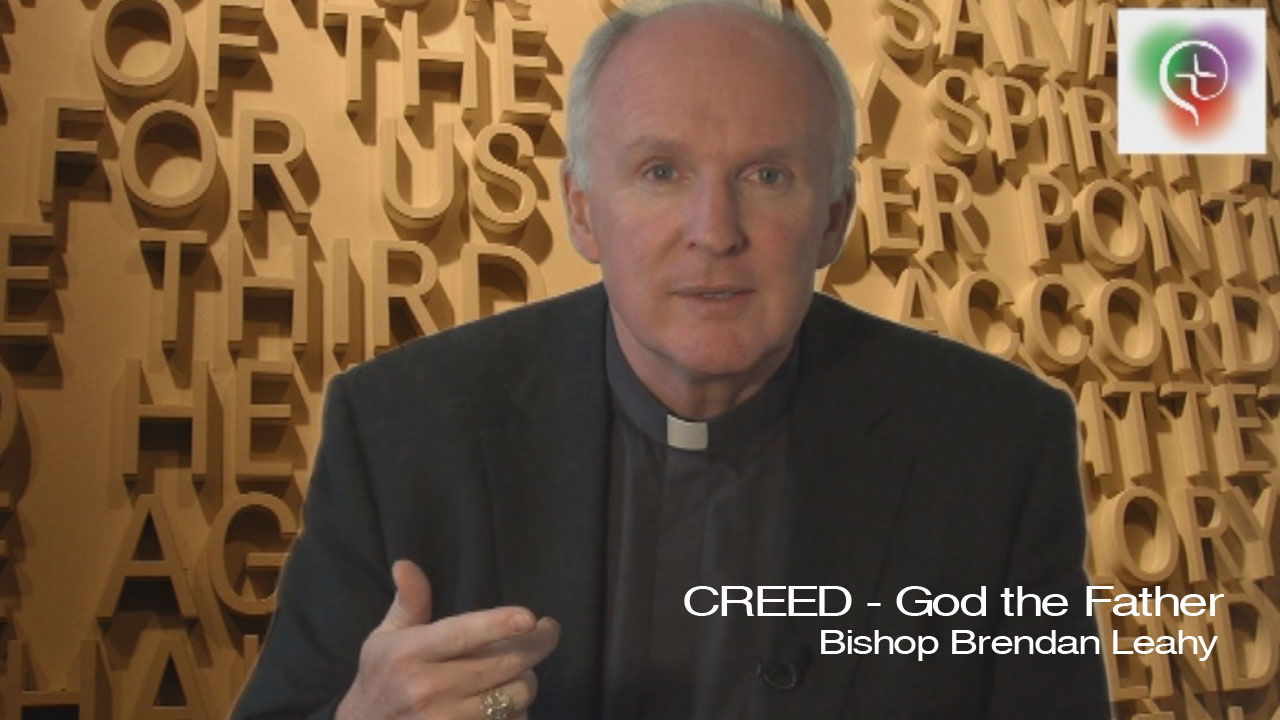 Bishop_Leahy_CREED_F_iC