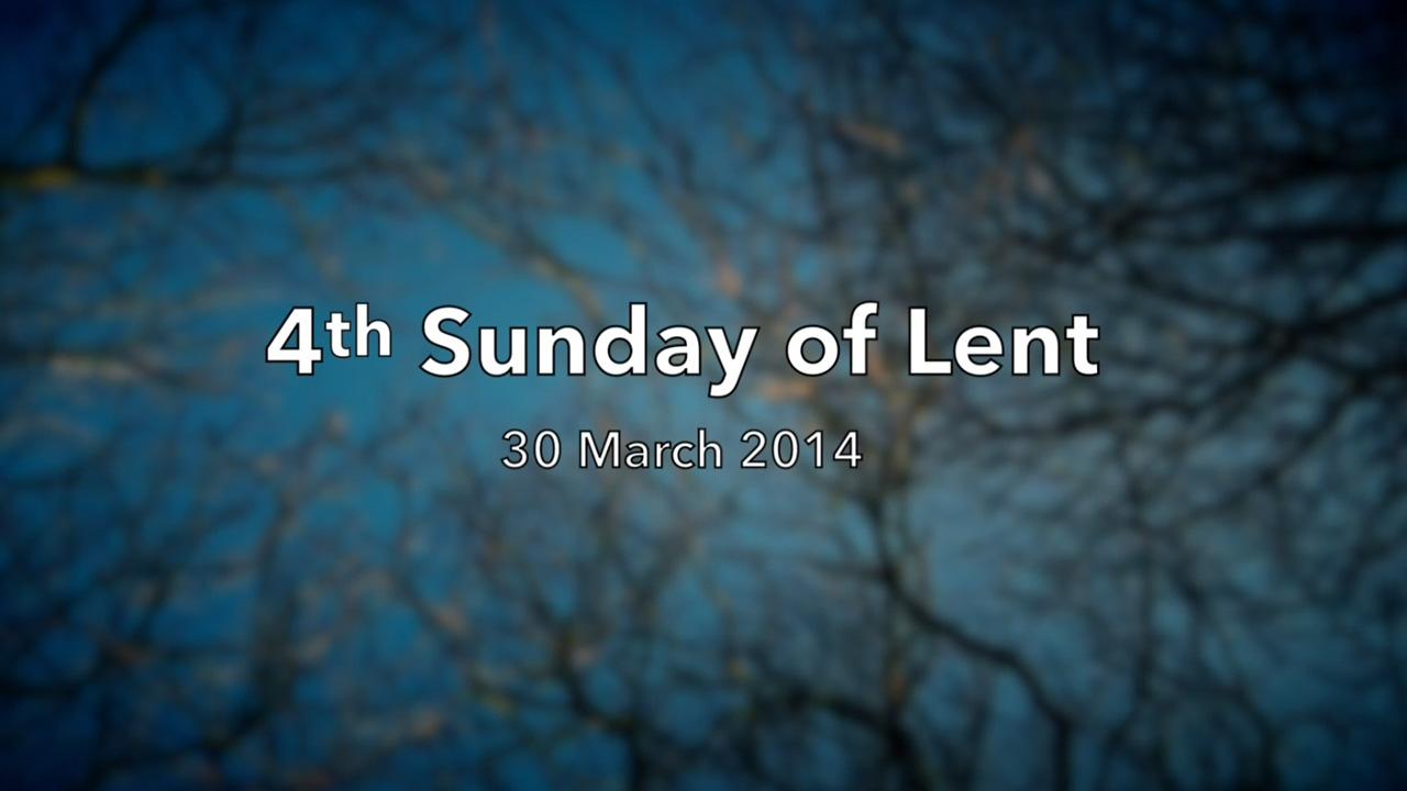 SR_2014_Lent_Sun4
