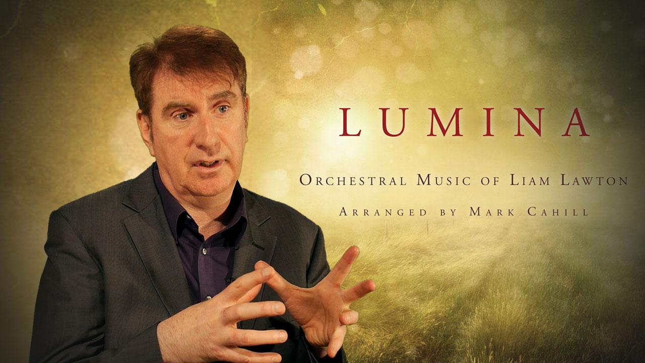 Lawton_Lumina_iC