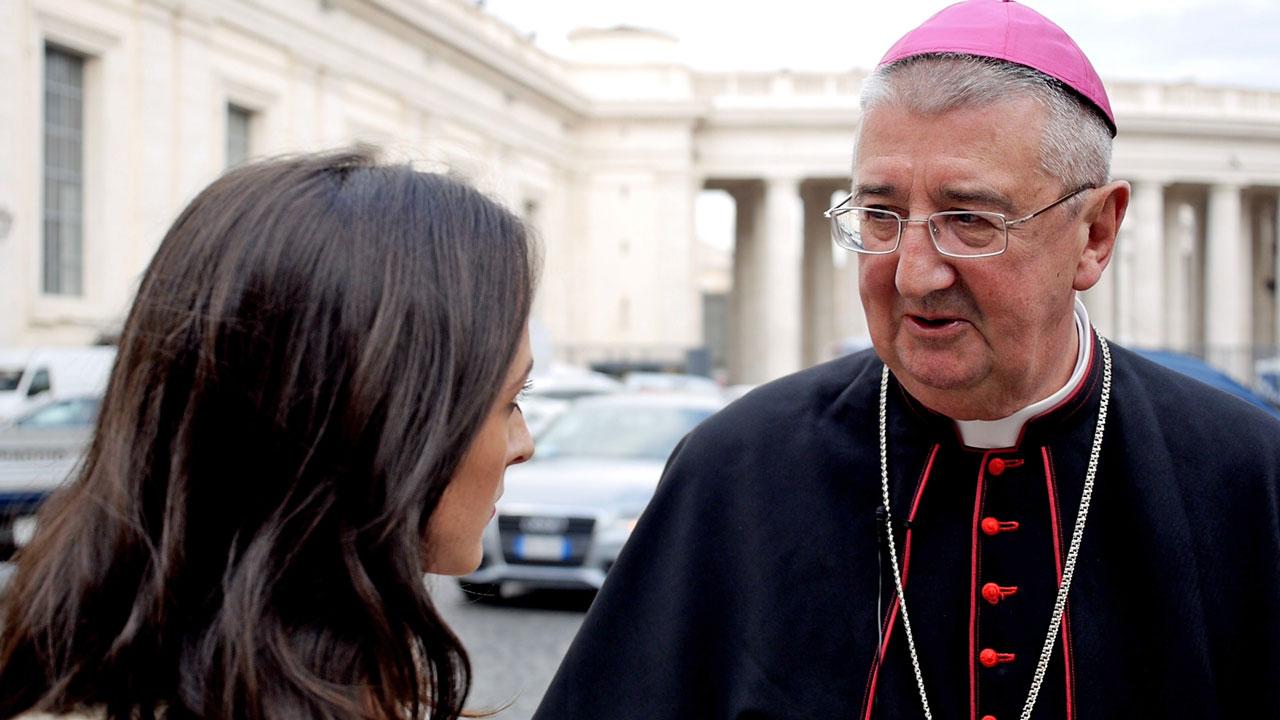 AB_Martin_Rome_Synod_iC