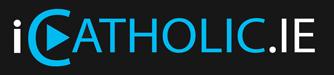iCatholic.ie | creating gathering sharing