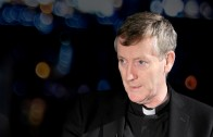 Marriage and Family at the Heart of the Parish – Dr Tony Fahey