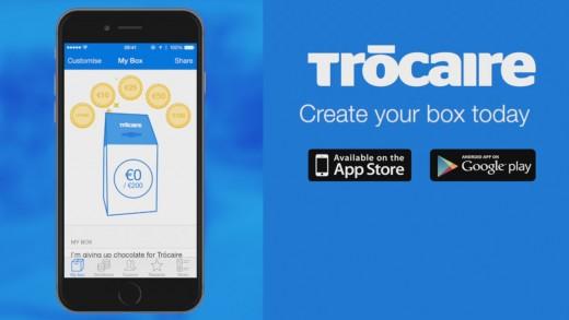 Trocaire_2015_Box_App_iC