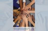 Faith Based Schools in a Pluralist Society – Archbishop D Martin
