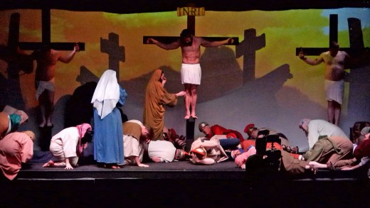 Passion_Play_2015_promo2_iC