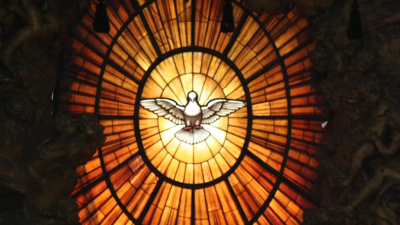 SR_2015_Pentecost_iC