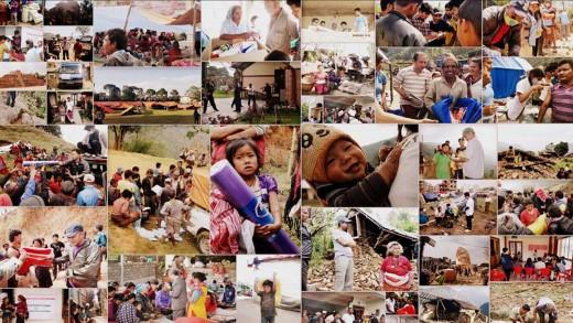 Nepal_Jesuits2_iC
