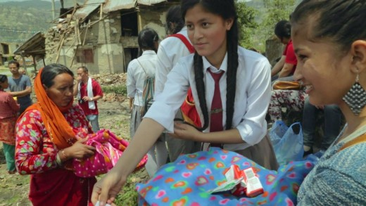 salesians_nepal_earthquake_iC