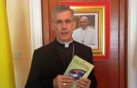 Study Guide to Praise be to You (Laudato Si')