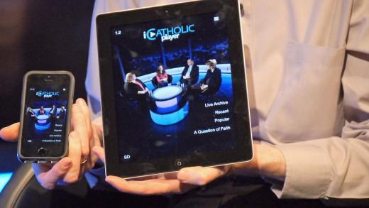 iCatholic_TV_promo2_iC