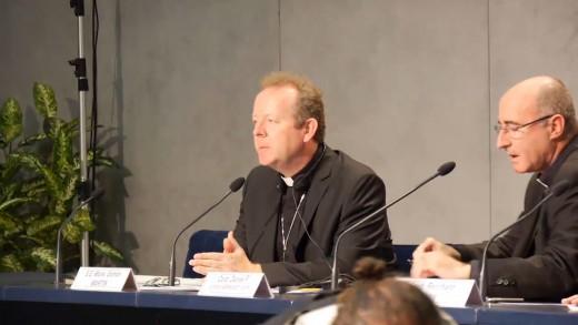 Synod_Martin_1280.00_00_48_10.Still001