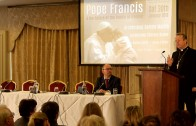 Synod on the Family – A Question of Faith