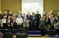 Synod on the Family – Lino Rulli