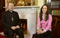 Care for the Covenant of Marriage – Archbishop Eamon Martin