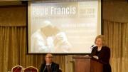 The Future of the Family in Ireland – Breda O'Brien