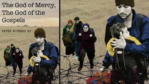 aQoF_Ep_25_McVerry_Mercy_iC
