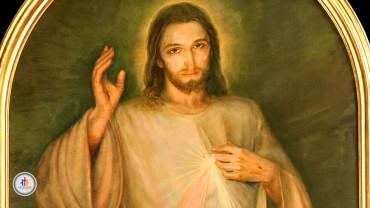 SR_2016_Easter_Sunday_2__iC