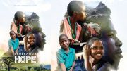 Generation Hope – a new film from Mary's Meals