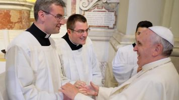 Clogher_vocations_Duffy_iC