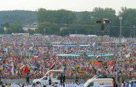 Youth 2000 Summer Festival 2016