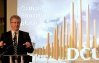 Faith Based Schools in a Pluralist Society – Archbishop D Martin