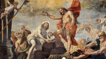 SR_2017_Year_A_Baptism_iC