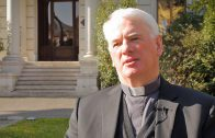 My hopes for WMOF 2018 – Archbishop Diarmuid Martin