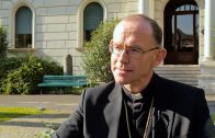 My hopes for WMOF 2018 – Archbishop Diarmuid Martin