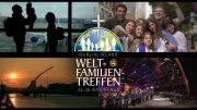 WMOF_promo_German_iC