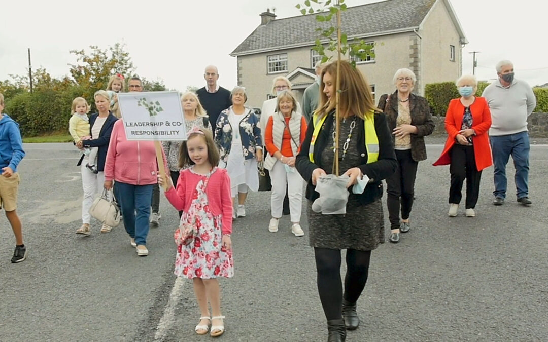 Working towards a new and inclusive church in Cashel and Emly