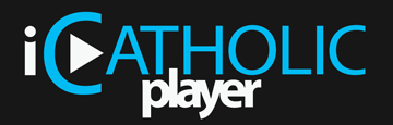 iCatholic_player_logo_web2