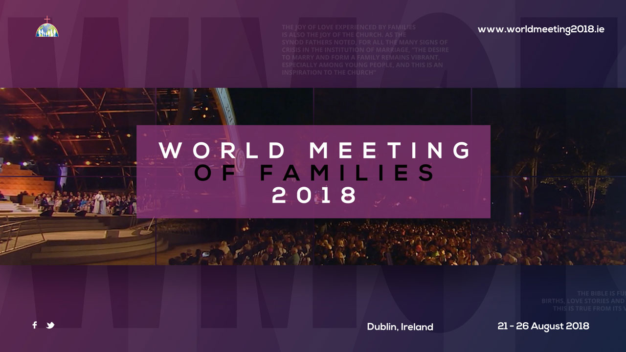 WMOF 2018 National Collection 1 – 2 April 2017