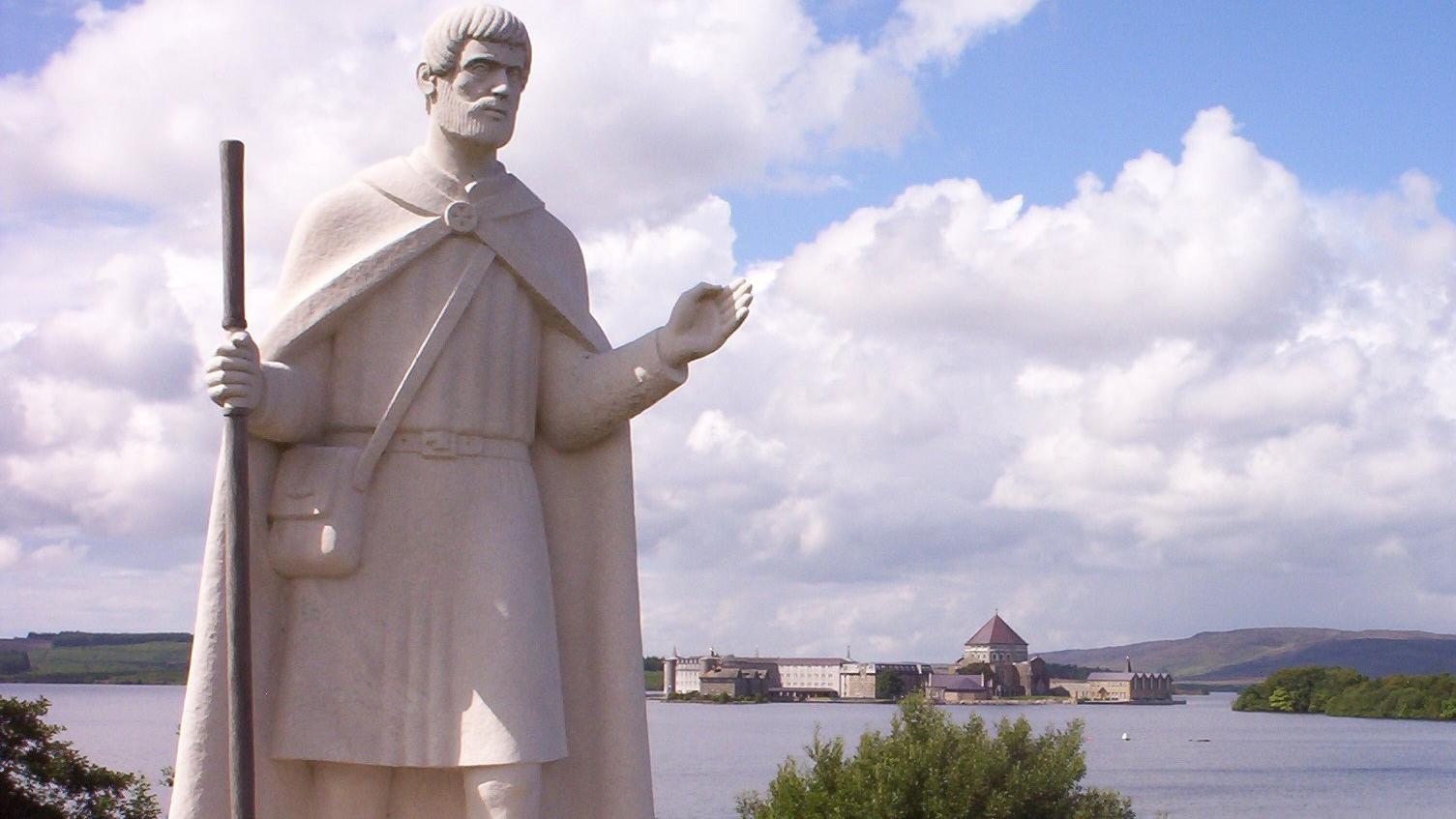 Final two weeks of Three Day Pilgrimage Season